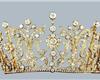 波提默王冠