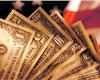 你是不是觉得钱越来越不好赚了?你会不会怀念过去30多年中国经济高速增长的黄金年代?