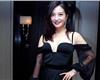 第九名:赵薇,仅凭自己在娱乐圈就捞金不少,又和老公投资阿里影业,她总身家一夕间暴增至港币44.54亿元,真是爱情事业双丰收啊,羡慕死人!