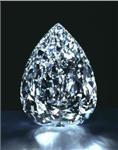 钻石界大块头:璀璨光芒亮瞎