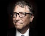 个人财富窜升最快十大人物
