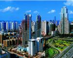 中国千万富翁最多的五座城