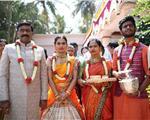 印度政客嫁女儿花费5亿