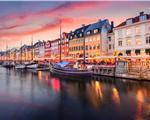 2016世界最贵城市排行