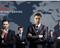 AETOS 艾拓思在全球共设有25家办事机构,包括总部所在的悉尼,位于世界金融中心的伦敦、知名城市北京、杭州等,所服务的客户已遍及全球100余个国家和地区。