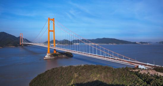 <b>[2019证券app用户排名]山东路桥:定增获批,多方</b>