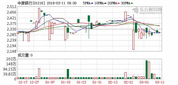 K图 01216_21