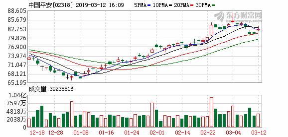 K图 02318_21