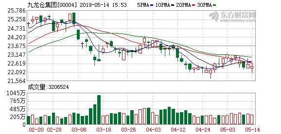 K图 00004_21