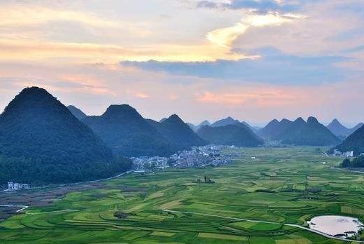 2020全国卫视排行榜_2020全国房地产企业排行榜中国十大房地产开发商排