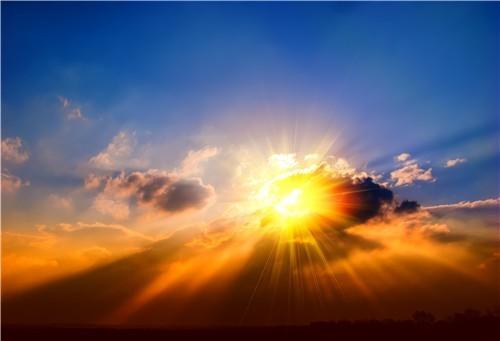 逆势向阳,共赢未来――东呈国际跨界融合会·华中站即将开幕