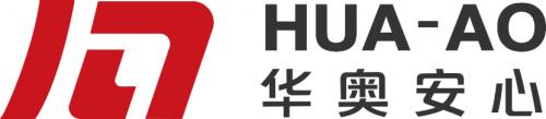 北京华奥汽车坚持自主创新,赋能中国汽车后市场产业发展