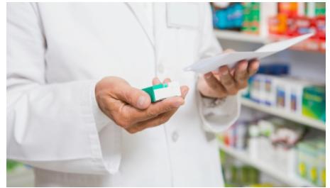 步长制药加速转型升级:化药和生物药研发投入大增 疫苗产业链逐步完善