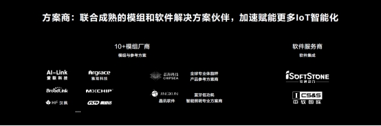 2020 HUAWEI HiLink加速前行,打造中国最大的IoT生态