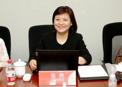 平安银行武汉分行牵头2000亿项目落地支持湖北疫后重振