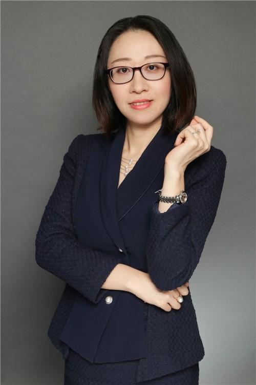 """获全球影响力媒体肯定,平安信托PE法规团队荣登""""2020 ALB China十五佳新经济法务团队""""榜"""