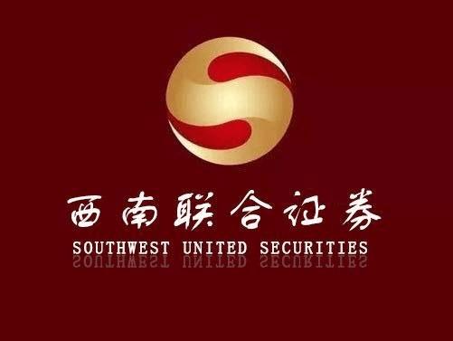 采访西南证券副总经理朱建国