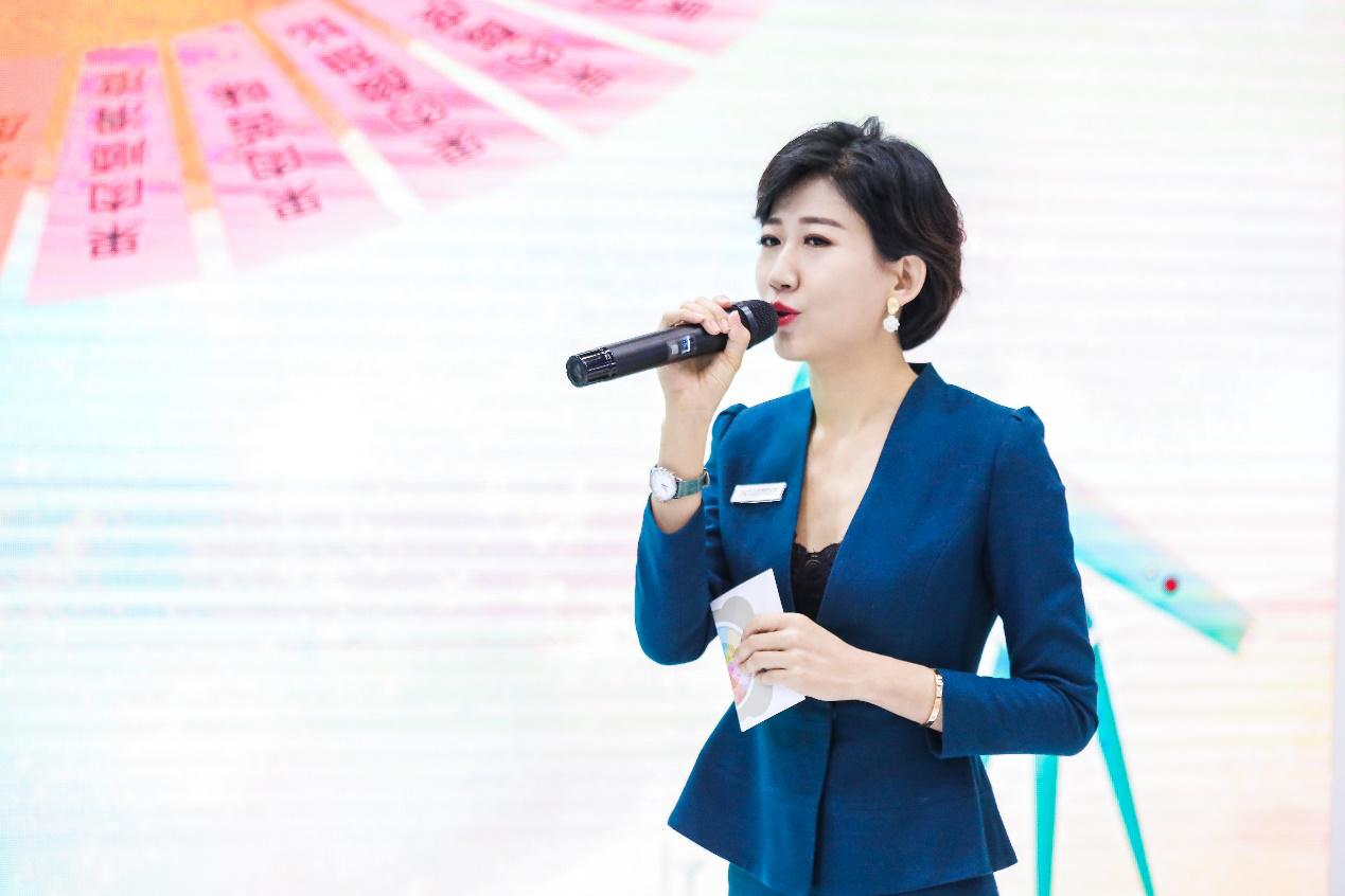 农产品股票代码258款优质农产品上榜 熊猫指南2020秋榜揭晓