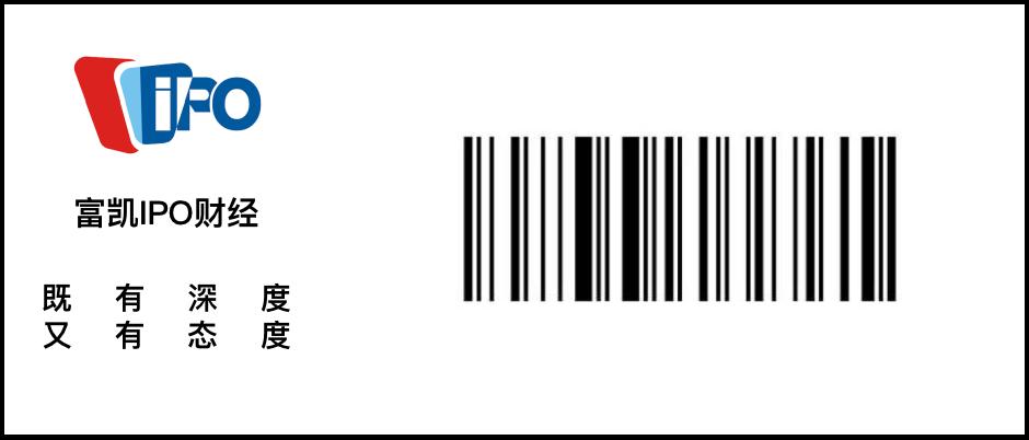 九航条码第二版股票书《数据打架》 担保机构东兴证券视而不见吗?
