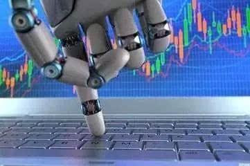 人工智能最操盘能否取代明星操盘