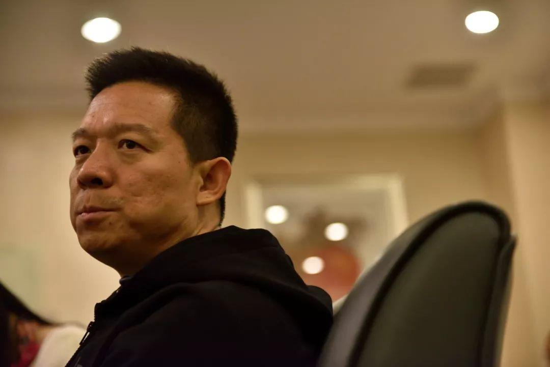 乐视大厦遭打折拍卖,昔日主人贾跃亭正在申请破产、离婚