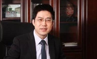 """实地集团发文,刘森峰与马立强""""权力更替"""""""