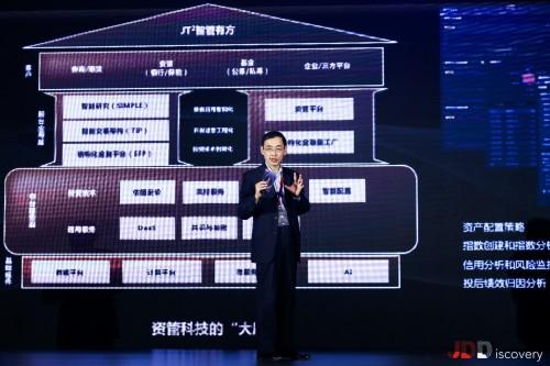 http://www.110tao.com/kuajingdianshang/91763.html