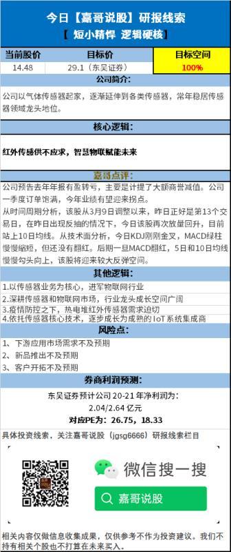 国产操作系统重磅产品发布 六大概念股名单出炉